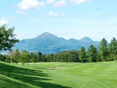 知床ゴルフクラブ