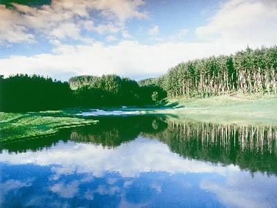 新札幌ワシントンゴルフ倶楽部