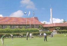 市原ゴルフクラブ 市原コース