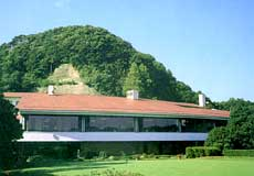エンゼルカントリークラブ(千葉県)