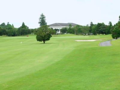 ムーンレイクゴルフクラブ 鶴舞コース(旧:セントレジャーGC千葉)