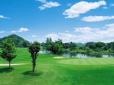 私的なゴルフ場ラウンドレポート<丸の内倶楽部編>