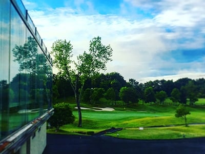 アドニスゴルフクラブ