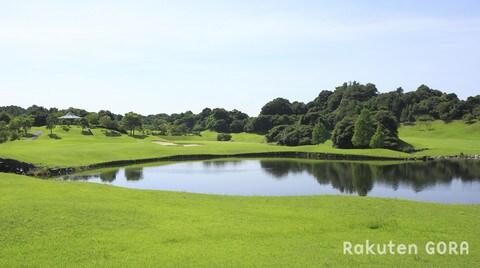 六石ゴルフ倶楽部