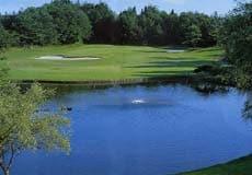 ローズゴルフクラブ(旧:しがらきの森カントリークラブ)