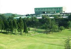 関西軽井沢ゴルフ倶楽部