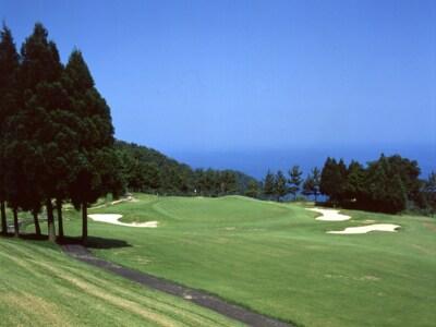 城崎カンツリークラブ