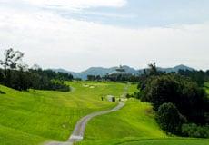 白鷺ゴルフクラブ