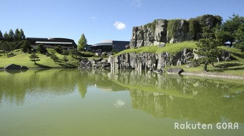 ロータリーゴルフ倶楽部(兵庫県)
