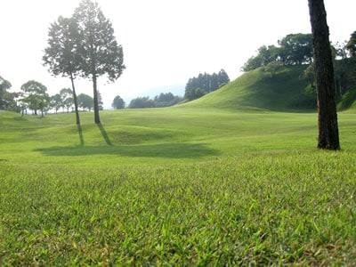 福岡フェザントカントリークラブ