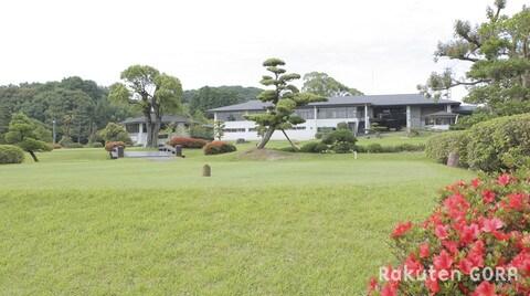 玉名カントリークラブ(熊本県)