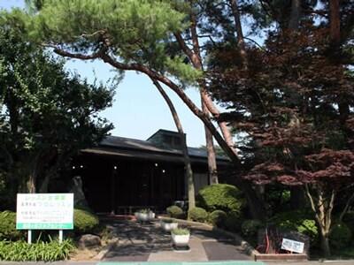 花見ケ丘ゴルフセンター
