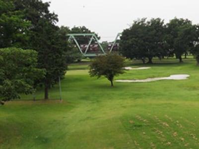 ザ・ガーデンゴルフクラブ