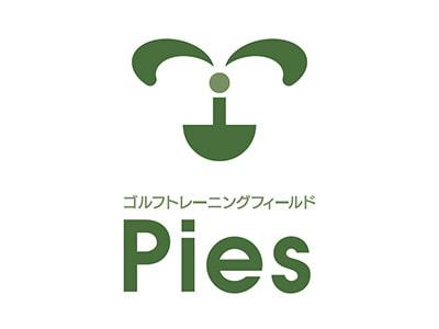 ゴルフトレーニングフィールドPies福島石川 (旧:福島石川カントリークラブ6Hゴルフパーク)