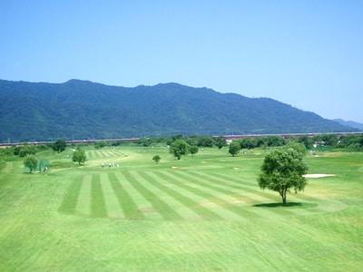 出雲ゴルフ倶楽部