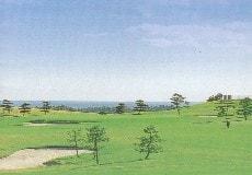 小名浜カントリー倶楽部