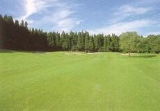 新白河ゴルフ倶楽部