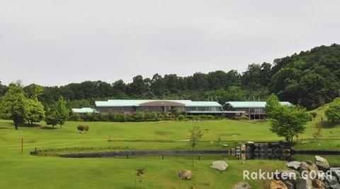JGM宇都宮ゴルフクラブ(栃木県)