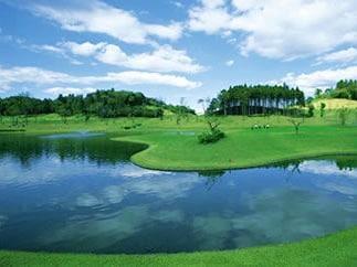宇都宮ガーデンゴルフクラブ(旧:ミサワガーデンC)