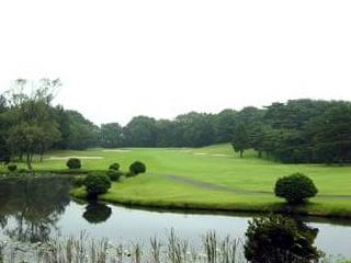 新・ユーアイゴルフクラブ