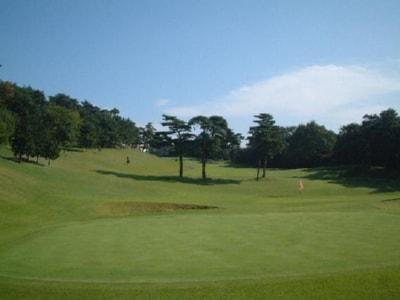 太田双葉カントリークラブ