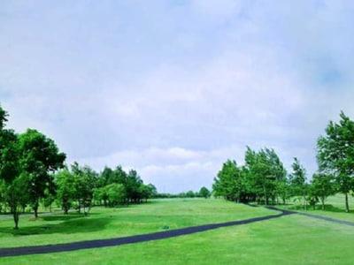 石狩川江別ゴルフクラブ