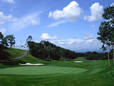 セベズヒルゴルフクラブ