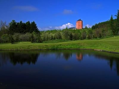 オリカゴルフ倶楽部
