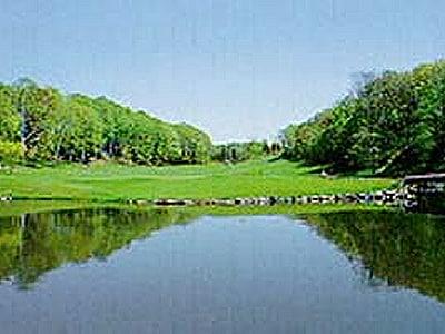 ハッピーバレーゴルフクラブ