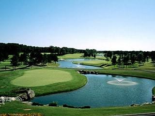 北海道クラシックゴルフクラブ
