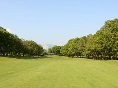 室蘭ゴルフ倶楽部