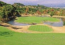 美里ロイヤルゴルフクラブ