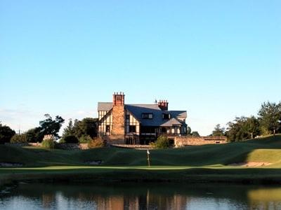 アバイディングクラブゴルフソサエティ