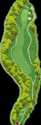ゴルフ クラブ ライン アクア