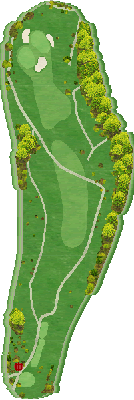IN Hole15