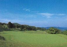 鹿野山ゴルフ倶楽部(千葉県)