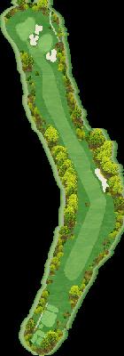 キングコースIN Hole18