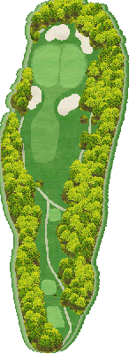 FRONT9 Hole04