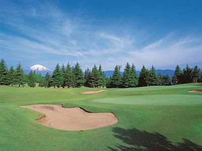 リバーサカワ・ゴルフクラブ