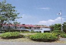 長竹カントリークラブ