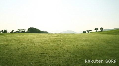 箱根くらかけゴルフ場の写真2