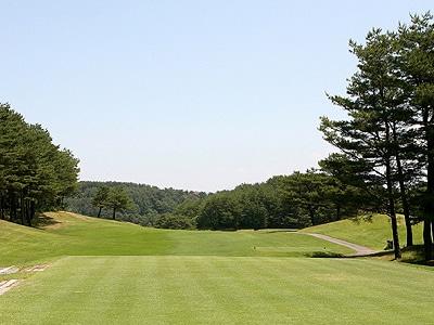 フォレストカントリー倶楽部(新潟県)