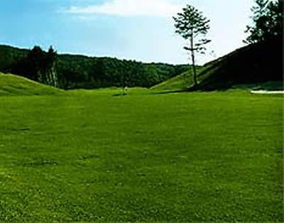 諏訪ゴルフ倶楽部