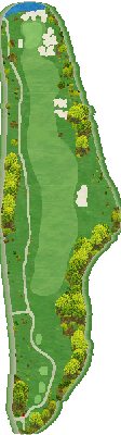 IN Hole18