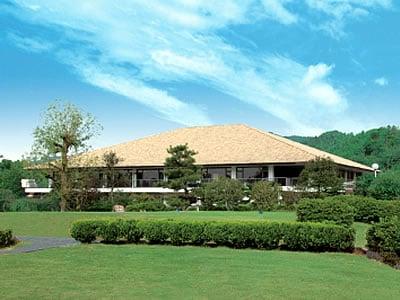 TOSHIN さくら Hills Golf Club(トーシンさくらヒルズゴルフクラブ)