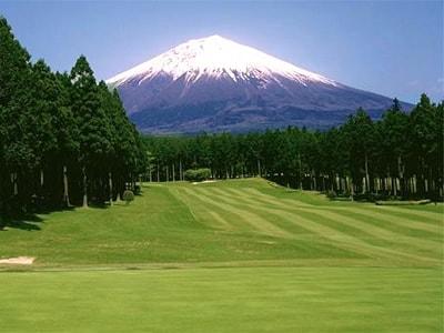 G8富士カントリークラブ ?...(静岡県)