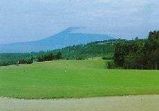 東名御殿場カントリークラブ(閉鎖)現レンブラントGC