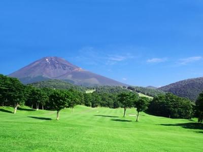 ゴルフパーク・バンディ(閉鎖)