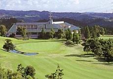 ホロンゴルフ倶楽部