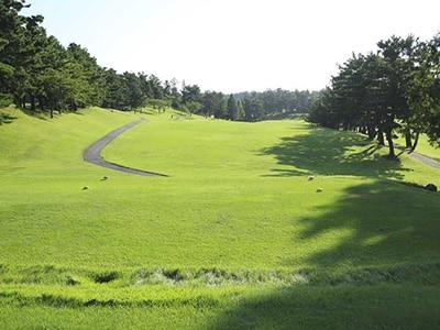 桑名国際ゴルフ倶楽部(三重県)